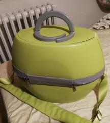 Мини куферче
