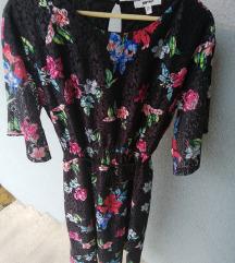Koton - фустан