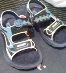 Sport sandalcinja 28
