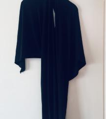 Stefanel fustan