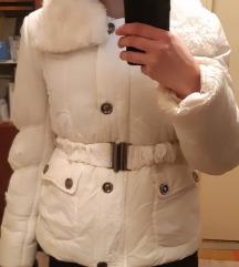 Зимска јакна намалена *300*