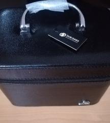 Golem kufer Duki i Daso