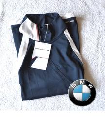 НОВА 'BMW' спортска женска маица