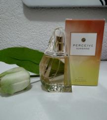 nov percive parfem