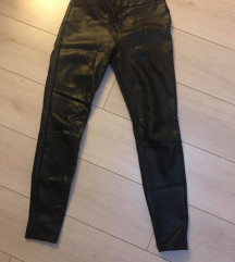 Zara Kozni pantaloni