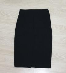 Zara сукња