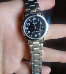 Casio часовник