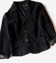 Женско сако