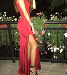 NOV fustan NANA