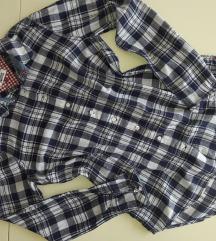 Original Hilfiger Denim shirt