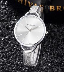 Елегантен часовник ➡️100ден.