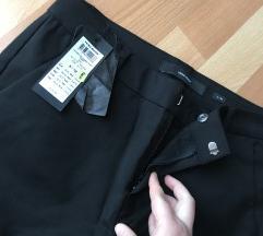 VERO MODA Pantoloni kvalitetni moderni