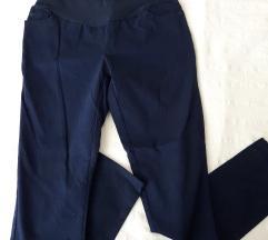 Novi pantaloni za trudnici Waikiki