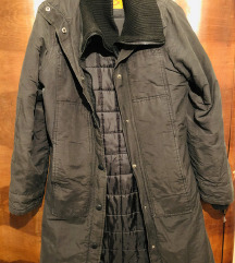 Женска јакна со 20% попуст на цената