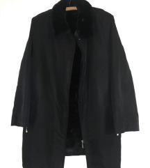 Нова јакна (има крзно кое се вади) 😍