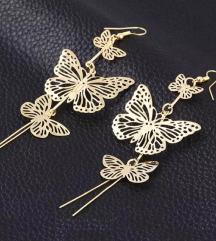 Обетки пеперутки