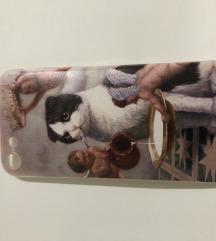 case za iphone 7