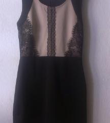 Novo fustance vel. M