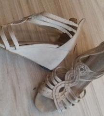sandalki nam 150den