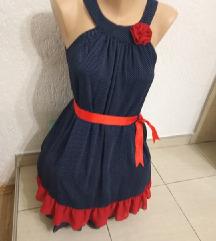 Фустанче