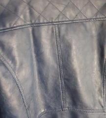 800*kozna jakna 158 germanski kvalitet