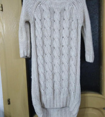 Блуза џемпер М/L