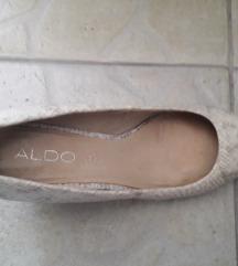 Aldo konduri