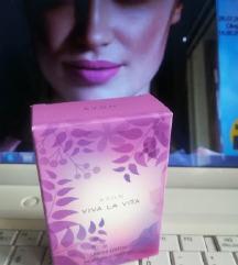 Avon Viva La Vita 30 ml