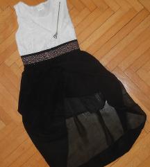 Moderno fustance vel 8 - 300 den
