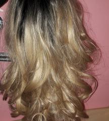 Ombre wig Пeрикa (нова)!!!