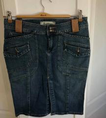 Ubran jeans