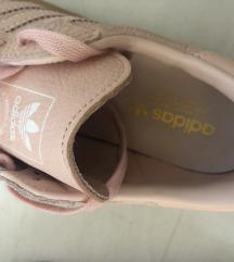 Adidas sambarose pink br.38,5