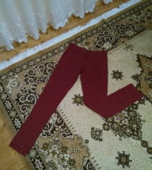 Bershka нови панталони