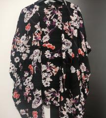 HM kimono