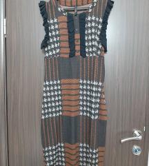 fustan
