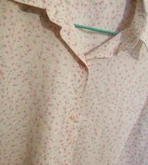Цветна кошула