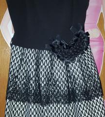 НОВО летно фустанче