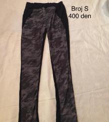 Pantalona-trenerka POPUST 250 den
