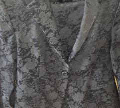 Komplet sako+pantaloni