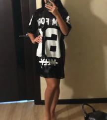 Nov fustann
