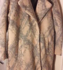 Нов капут Koton