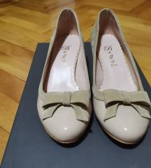 Ципели