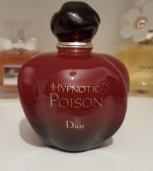 Original Dior hypnotic poison 100ml