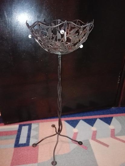 Prodavam ukras sveknik