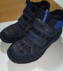 Машки чизми