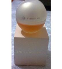 Incadessence parfem 50ml-NOV