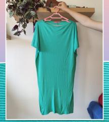 Фустан - маица