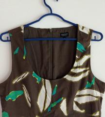 Есенски фустан