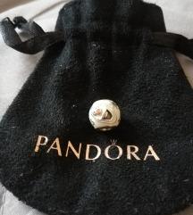 Pandora Olaf privezok