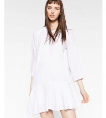 ZARA fustan nov + podarok
